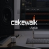 Вышел Cakewalk 2020.07 Early Access