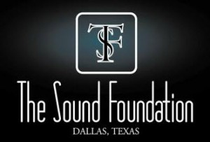Sound-Foundation