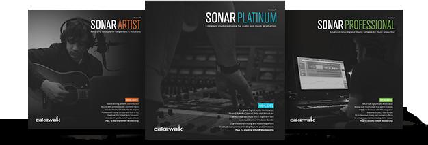 Sonar X1 Le Инструкция На Русском - фото 11