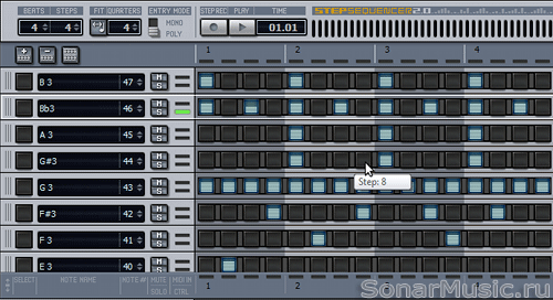 sonar_x1_StepSequencer2.png