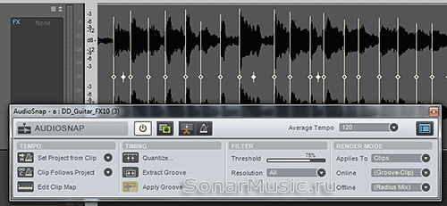 sonar_x1_audiosnap.png