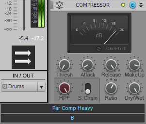 Paralell-Compression4