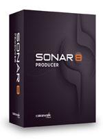 s8_producer_3d_box