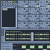 Компьютере для на на музыки создания русском языке программа